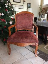 Nice chair in Clarksville, Tennessee