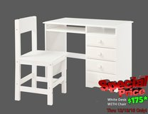 THIS WEEK'S SPECIALS! Dream Rooms Furniture! in Pasadena, Texas