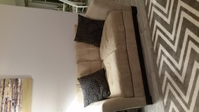 LOVE SEAT in Tomball, Texas