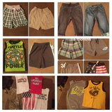 Boys 2t clothes in bookoo, US