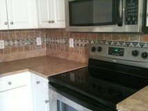 Experts in LVP and Tile Installation in Colorado Springs, CO and Fayetteville NC in Colorado Springs, Colorado