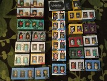 Disney Vinylmation sets! Tons to choose from! All new in boxes! Great gifts!! in bookoo, US