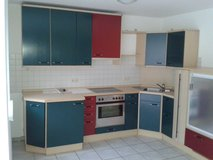 RENT: Perfect Sized Apartment in Mackenbach - Housing approved in Ramstein, Germany