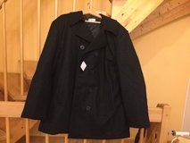 Men's XL coat - new with tags in Stuttgart, GE