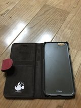iphone6 Case in Okinawa, Japan