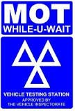 *MOT'S- 01638 711888* in Lakenheath, UK