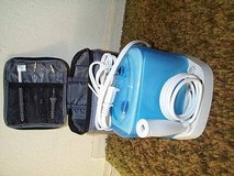 WaterPik Electric Water Flosser Compact----NEW-GIFT---- in Camp Pendleton, California