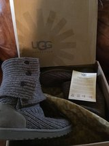 UGG BOOTS in Fort Drum, New York