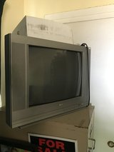 """20"""" RCA TV with remote in Perry, Georgia"""