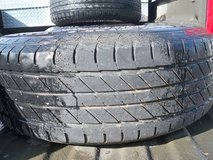 FOUR TIRES AND WHEELS in Fort Campbell, Kentucky