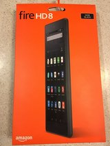 Kindle Fire NEW in Alamogordo, New Mexico