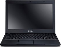 Dell laptop /warranty in bookoo, US