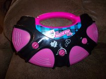 Monster High FM Radio / MP3 adapter in Fort Campbell, Kentucky