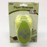Never Used: McGill Paper Blossoms Paper Punch, FLORAL PETALS PUNCH in Glendale Heights, Illinois