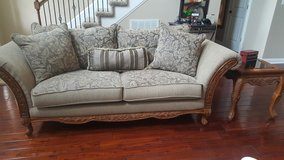 Ashley Living Rm Furniture in Fort Campbell, Kentucky