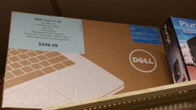 DELL i7 Laptop Like New in Fort Rucker, Alabama