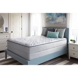 "SALE! 30-50% OFF RETAIL! PLUSH USA QUALITY MADE THICK 9"" MATTRESS!! WITH WARRANTY! in Camp Pendleton, California"