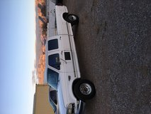 1997 Ford F-350 7.3 Powerstoke in Alamogordo, New Mexico