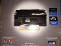 EPSON EXPRESSION HOME XP-410 PRINTER (PRICE REDUCED TO $25) in Hinesville, Georgia