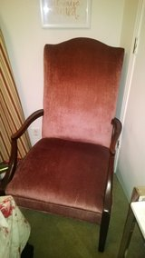 HIGH BACK CHAIR in Fort Campbell, Kentucky
