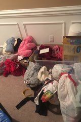 Maternity clothes, baby and kid stuff in Hinesville, Georgia