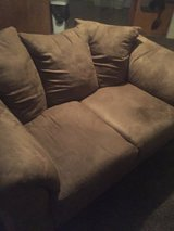 Love Seat in Fort Campbell, Kentucky