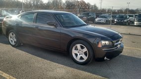 2008 Dodge Charger...R/T....(Hemi)!!! 67k miles in Fort Campbell, Kentucky