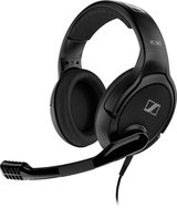 Sennheiser PC 360 Special Edition Gaming Headset in Ramstein, Germany