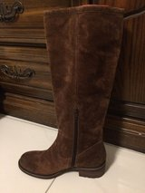 Women's Franco Sarto Boots in Bolling AFB, DC
