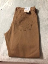 Men's Denim Co Jeans New in Bolling AFB, DC