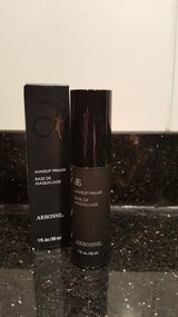 Arbonne Makeup Primer in Ramstein, Germany