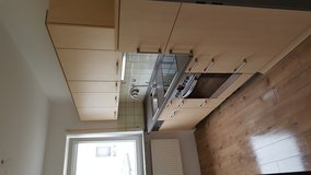 Sunny exclusive new renovated Apartment in Grafenwoehr, GE