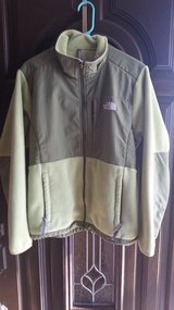 North Face Jacket in Fort Drum, New York