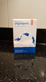 Complete Hydration (Phytosport) in Ramstein, Germany