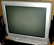 television in Baytown, Texas