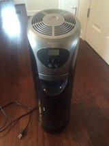 Bionaire Humidifier in Fort Campbell, Kentucky