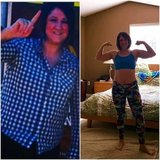 weightloss in Yucca Valley, California