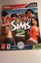 The Sim2 game guide for PC in Fort Campbell, Kentucky