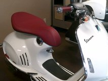 2013 VESPA 946 in 29 Palms, California