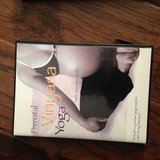 Prenatal Yoga DVD in Camp Lejeune, North Carolina