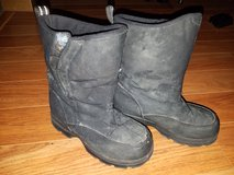 Boys Winter Boots in Glendale Heights, Illinois