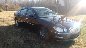 08 Buick lacrosse.... Runs Good in Fort Campbell, Kentucky
