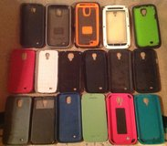 Samsung Galaxy s3 s4 cases for sale in Yucca Valley, California