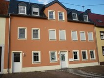 Huge apartment (app. 223 sqm) in Pickliessem. Only 5 minutes from Base. in Spangdahlem, Germany