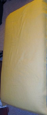 Cashmere 8' x 6' Bolt of Fabric in DeKalb, Illinois