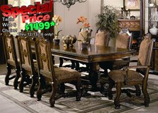 THIS WEEK'S SPECIALS! Dream Rooms Furniture! in Kingwood, Texas