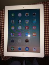 iPad 2 + otterbox case in Fort Campbell, Kentucky