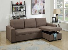 SECTIONAL ON SALE FREE DELIVERY in Huntington Beach, California