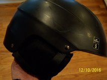 mens ski helmet size Small  - Giro Bevel - in Chicago, Illinois