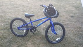 Mongoose Strike Bicycle in Fort Carson, Colorado